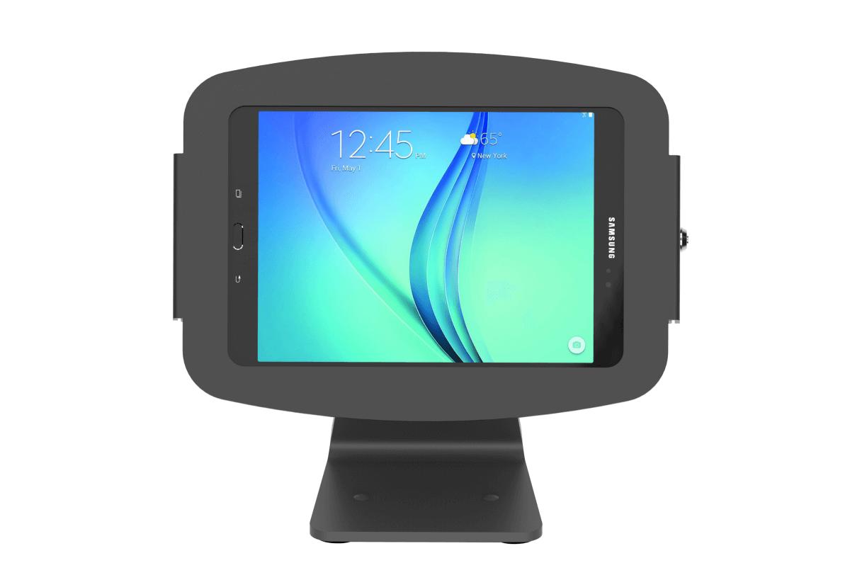 Galaxy Tab E 9.6 Enclosure Kiosk
