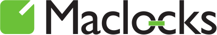Maclocks - Premium hardware solutions for mobile devices