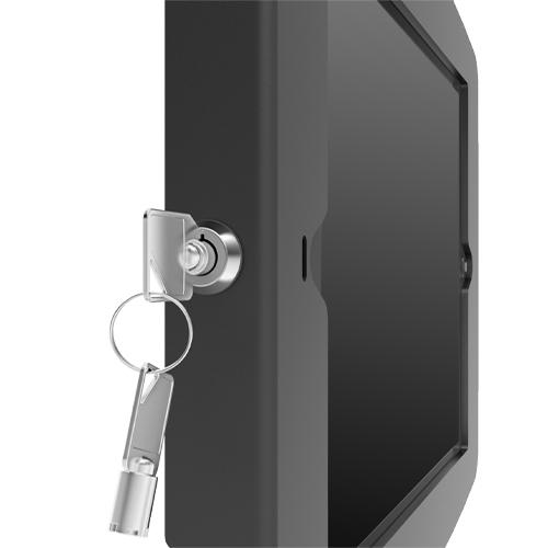 one-lock-enclosure