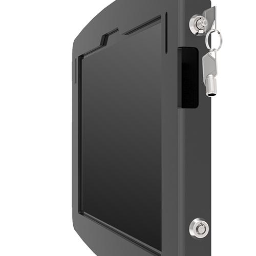 two-locks-enclosure