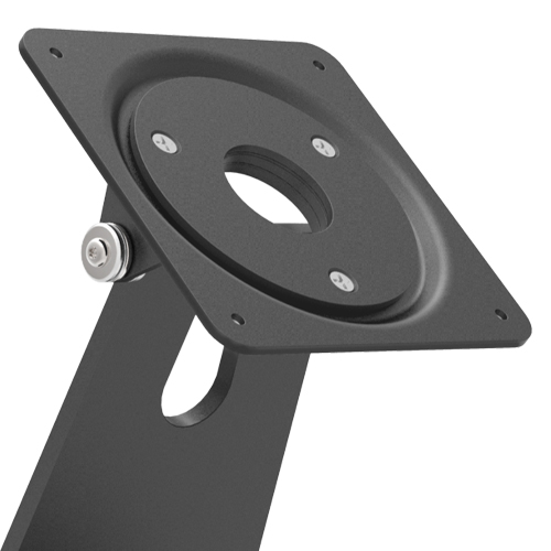 100x100mm VESA mount