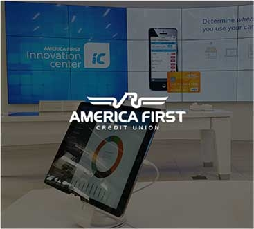 America First Bank