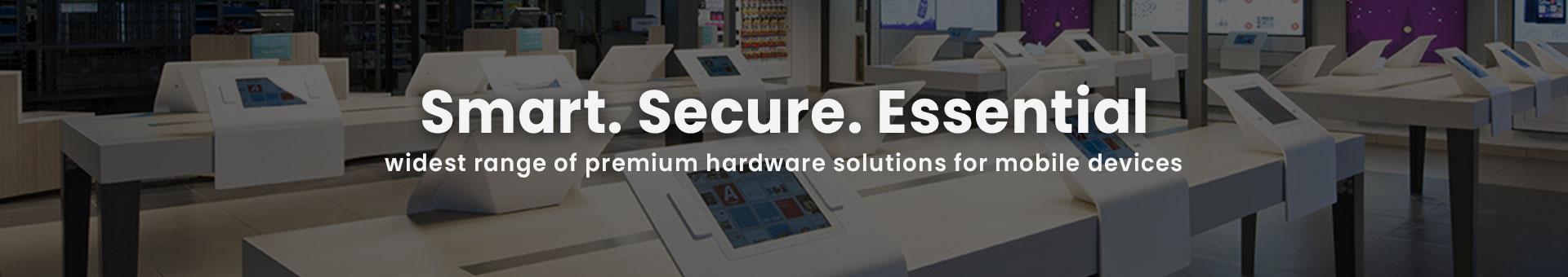 Smart-Secure-Essential